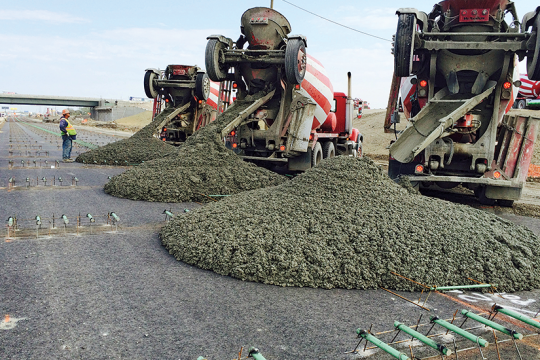 I90-Paving-2015_2_ENRready
